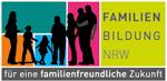 Landesarbeitsgemeinschaften der Familienbildung in NRW