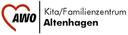 AWO Familienzentrum Altenhagen