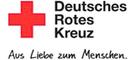 Logo des DRK - Kreisverband Bielefeld e.V.