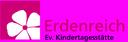 Logo des FZ Kita Erdenreich