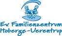 Logo des Ev. FZ Hoberge-Uerentrup