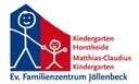 Logo des Matthias-Claudius Kindergarten
