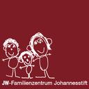 Logo des JW Familienzentrums Johannesstift