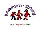 Logo der Kindermann-Stiftung