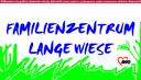 Logo des FZ Lange Wiese