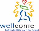 Logo Elternstart
